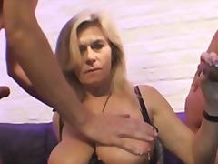 german, big boobs, boobs, big, french, big ass, threesome, natural boobs, big cock, mature