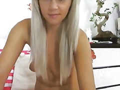 toys, pussy, homemade, cute, cunt, dildo, pink, webcam, girly, masturbation