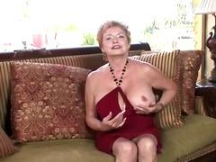 милф, мастурбация, домакини, възрастни, бабички