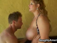 big cock, natural boobs, tits, naughty, busty, milk, titjob, small tits, big ass, big boobs
