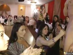 парти, масов секс, жена гол мъж, мъж, трио, история