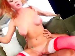 penetration, group, hardcore, double, gaping, gape, dp, rimjob, anal