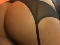 orgasmus, gloryhole, cumshot, barebacking, 69, löffeln, anal, kondom, doggy-style, lingerie