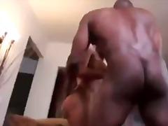 interracial, threesome, italian, black, ebony, skinny, pornstar, 3some, interacial, mom