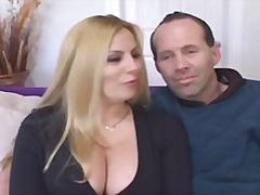 milf, blonde, thick, interracia, hardcore, fantasy, wife, voyeur, chubby, orgasm