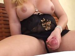 tits, titjob, big, big cock, busty, natural boobs, big boobs, nipples, masturbation, milk
