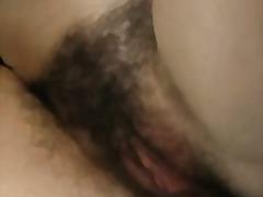 космати, брюнетки, къса пола, бельо, дупета