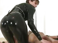 bondage, domination, mature, bdsm, milf, fetish, leather, domina, dominatrix, femdom