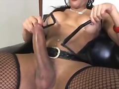 мастурбация, латинки, чорапи, соло, компилация
