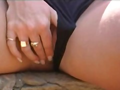 massage, outdoors, medical, cfnm, outdoor, fantasy, rubbing, hairy, cowgirl, reality