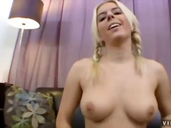 big cock, lingerie, shaved, big boobs, small tits, natural boobs, nipples, kodi gamble, tits