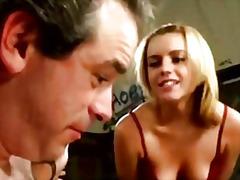 rollenspiele, female domination, dominanz, verhauen, mistress, bondage, fetish