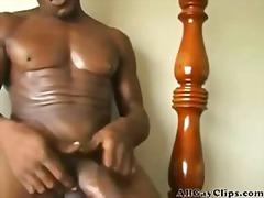 соло, гей, африканки, мастурбация, кур