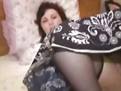 милф, камилско копито, стриптиз, гащички