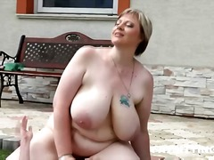 huge, slave, face, bitch, ass, worship, bbw, domination, pussy, natural