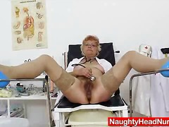 masturbation, natural, insertion, boobs, hairy, big, juicy, unshaved, pussy, euro