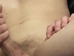 masturbari, labageala, tanar homosexual, musculosi, singure