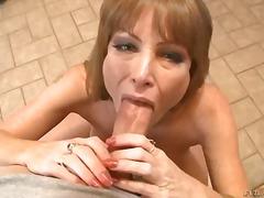 Darla Crane, penis, masturbation, cock, big ass, big boobs, darla crane, big cock, busty