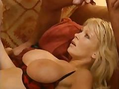 pornstar, german, hardcore