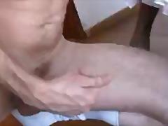 rimjob, lick, hardcore, ejaculation, cock, handjob, jerking, penis, interracia, interracial