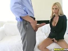 big cock, big boobs, butt, blowjob, ass, big ass