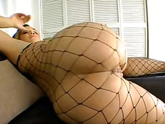big boobs, bang, butt, big ass, ass, big cock