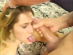 ejaculare pe femeie, labageala, sperma aruncata, staruri porno, orgasm, compilatie, cu sperma