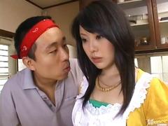 японки, екзотични, момичета, азиатки