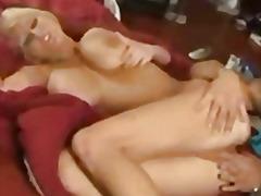 ejaculação na cara, ejaculações, estrelas porno, oral, broches, hardcore