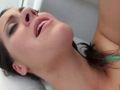 anal, girlfriend, asshole, amateur, hole, hard, gaping, crack, attack, fucking