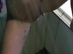мастурбация, клитори, душ, арабки