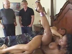 cougar, hausfrau, swinger, milf, cumshot, hardcore, gattin, ehefrau, fremdgeher, schwarz