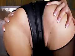 Пума Суид, големи цици, порно звезди