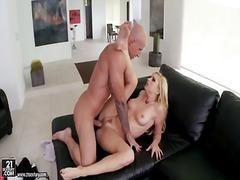 Лекси Бел, порно звезди, големи цици, голям кур