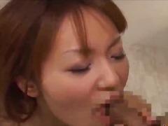 прашки, мъж-мъж-жена, китайки, азиатки