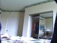 блондинки, шпионски, поли, легло, воайор, скрит