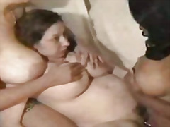 hugetits, tits, lesbian, big, chubby