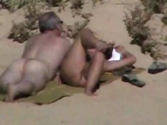 шибане, лелки, масов секс, плаж