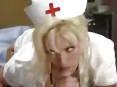 униформа, чекия, медицински сестри