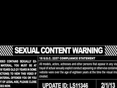 лесбийки, яко ебане, сливи, орално, групов секс