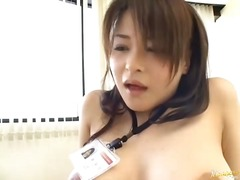 азиатки, японки, космати, момичета