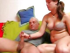 оргазъм, мъж, чекия, мастурбация, садо-мазо