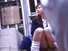 upskirts, video, hidden, cam, vids, camera, asian, voyeur