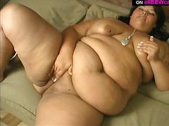 дебели, голям гъз, пухкави, момичета, уеб камера