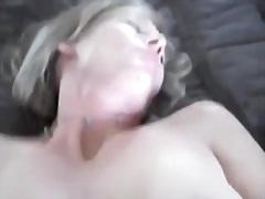 домашно видео, диван, канапе
