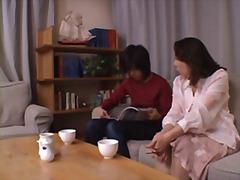Γιαπωνέζα Πορνό