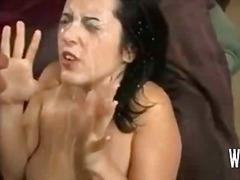 jerking, footjob, cumshot, compilation, handjob, foot fetish, babe, fetish