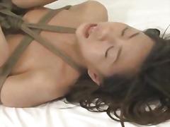 bondage, bdsm, japanese, asian