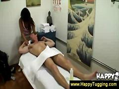 онанизъм, чекия, масаж, азиатки