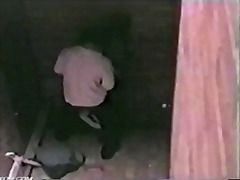 japonais, caméras cachées, voyeur, cams